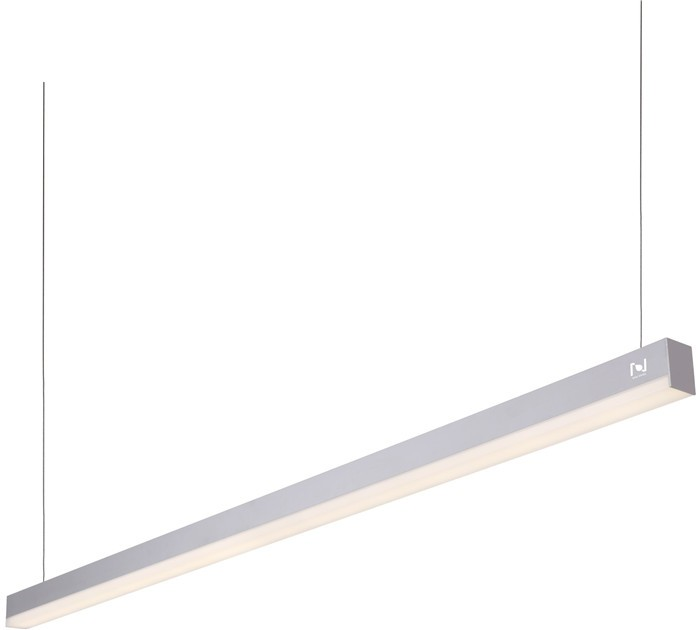 Hot style LED pendant linear light LL014225S-25W