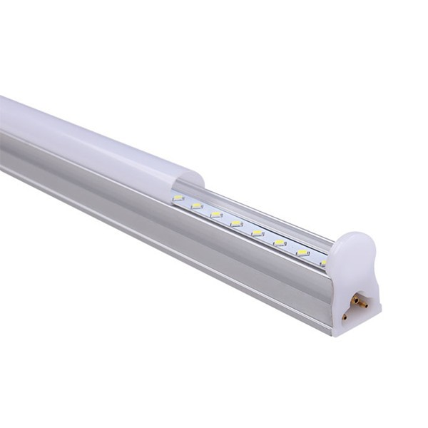 LED BATTEN LL030918-18W NO DARK AREA CONNECTING
