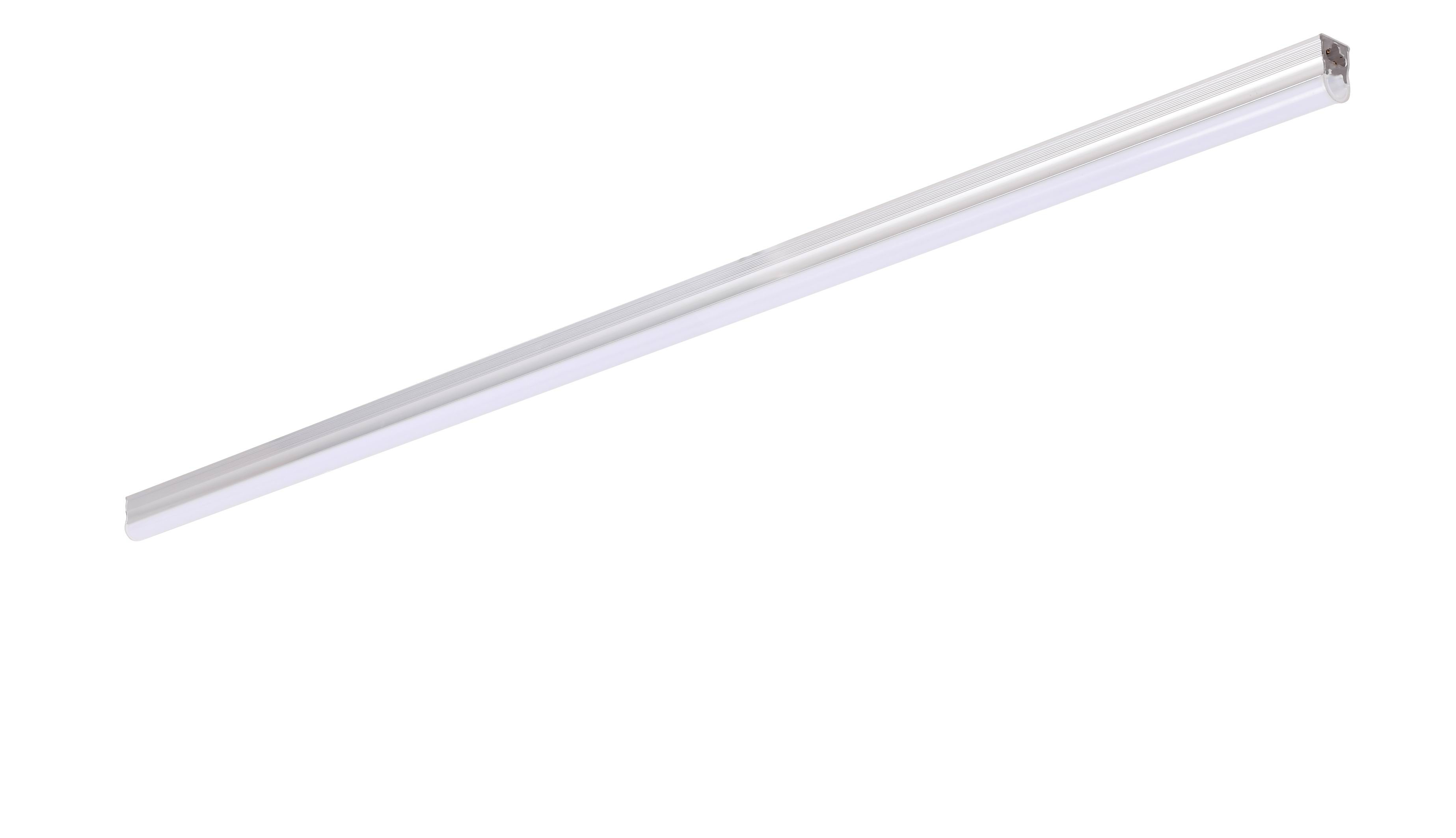 T5 LED INTEGRATED TUBE LL030809-9W