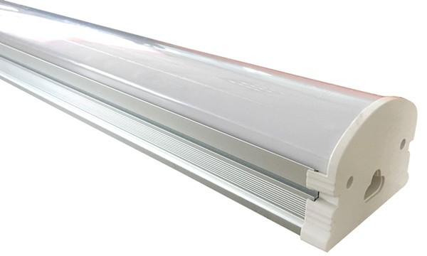 linear led fixture LT0940-40W