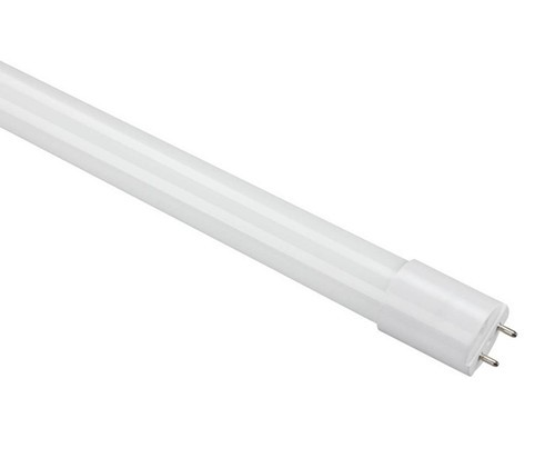 4ft led T8 tube LT0118 18W