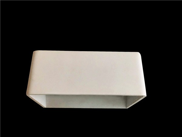 Factory sale indoor wall mounted 5w LED wall light