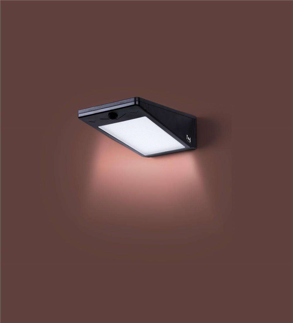 Good price mounted Green lifestyle wall light LL031705