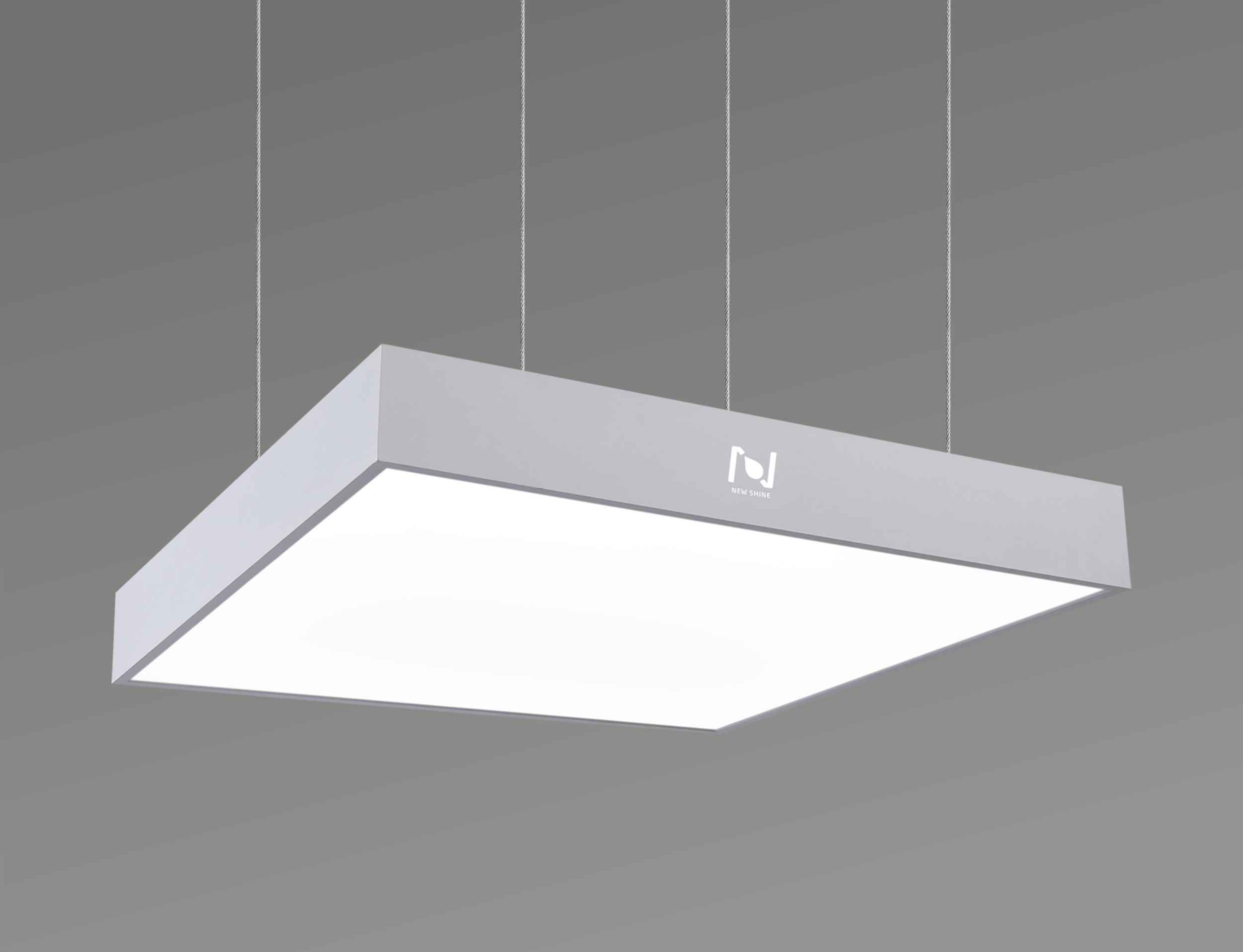 LED panel light LL0185S-180W