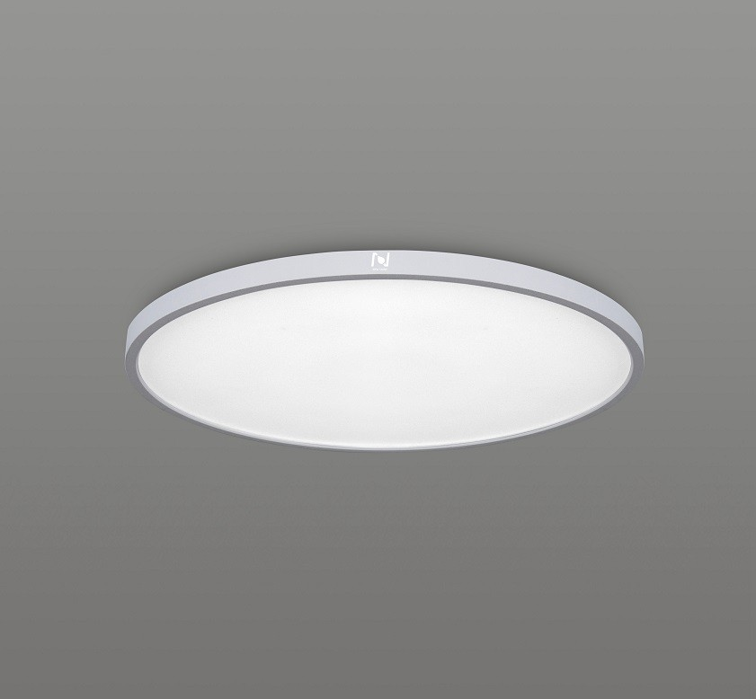 15W Surface Mounted Ceiling Jade light LED commercial Lighting LL0114M-15W
