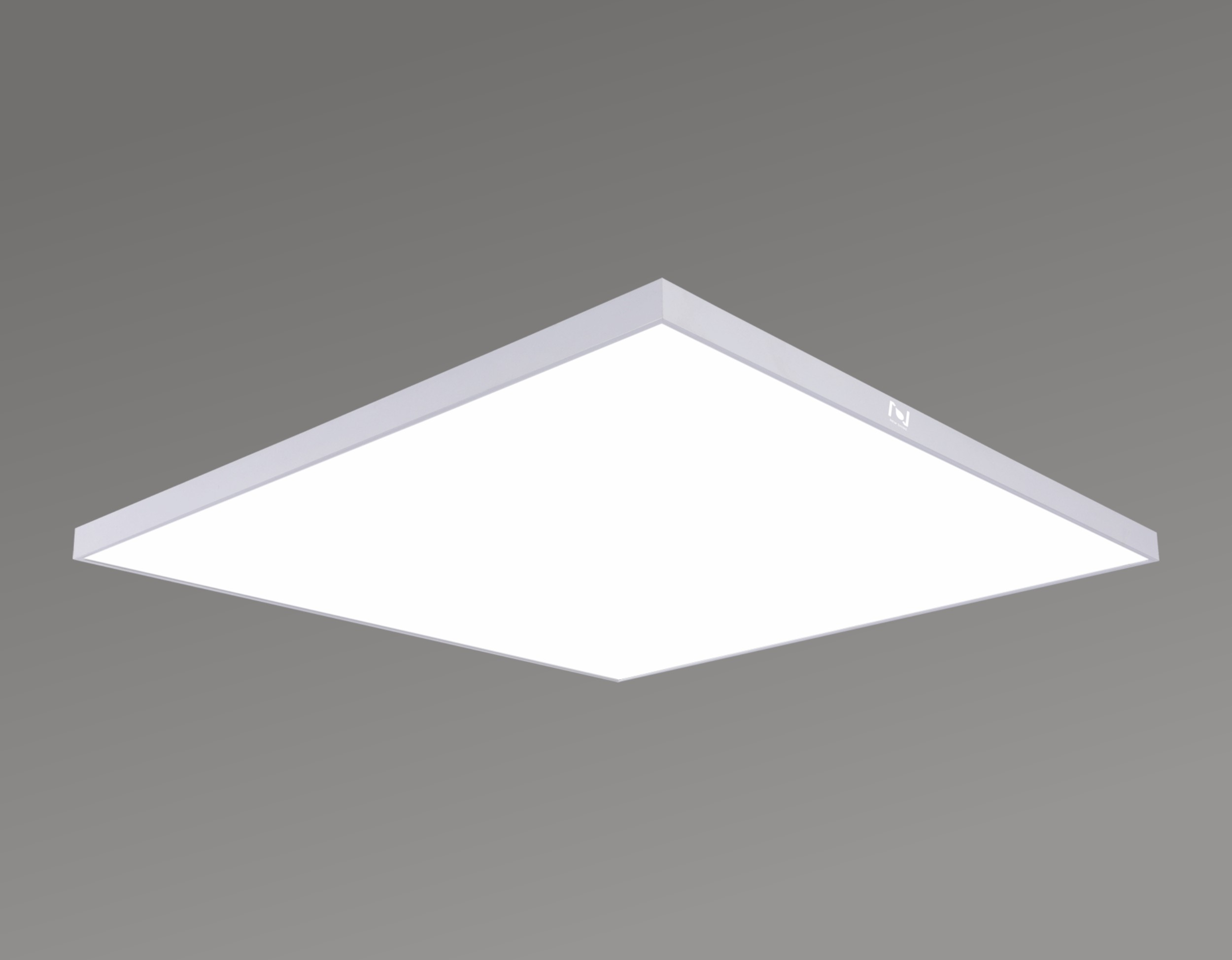 New Popular LED Panel Light Commercial Lighting LL0603R3012-40W