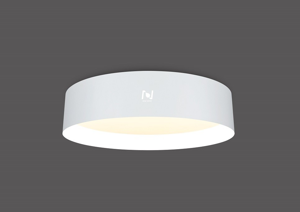Popular LED Surface Mounted Rainbow Light Architectural Lighting LL0118M-150W