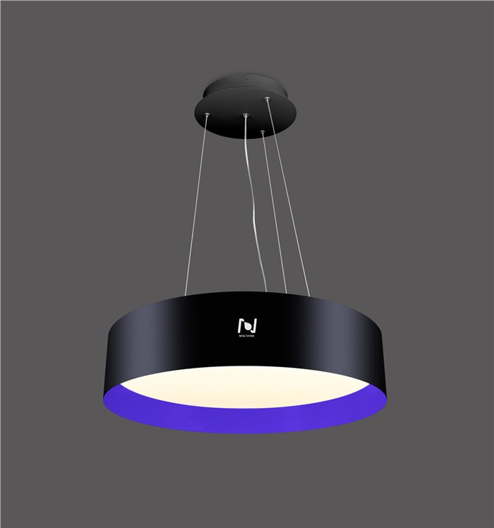 Quality LED Mix Color Rainbow Light Architectural Lighting LL0118S-180W