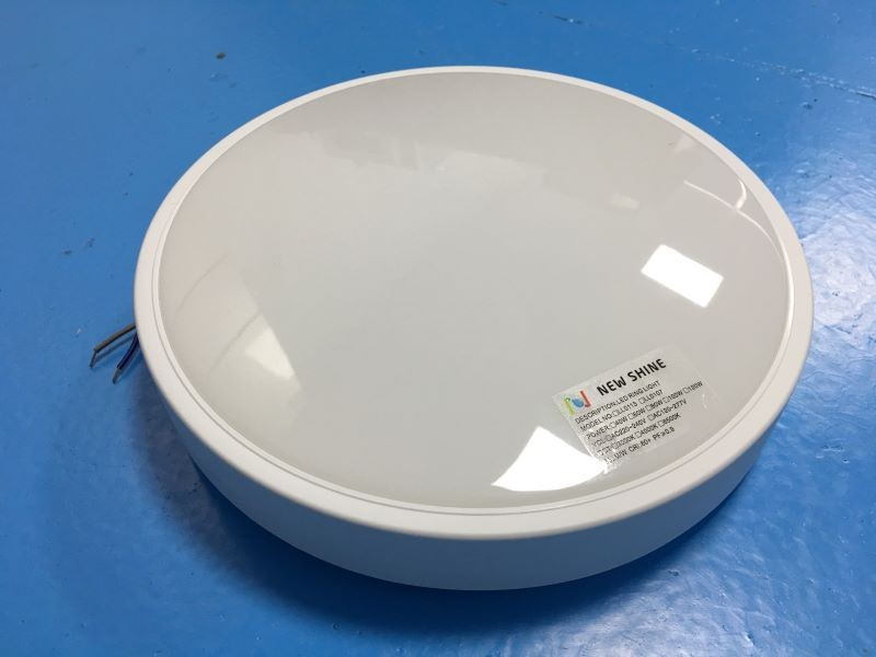 Good Price Round Mounted LED Ceiling Light LL018225M-25W