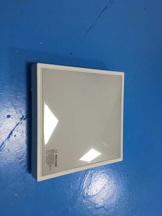 Led modern mounted lighting LL018115M-15W