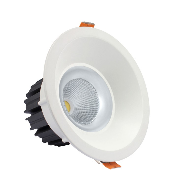 High-end Recessed LED Down Light LL0406