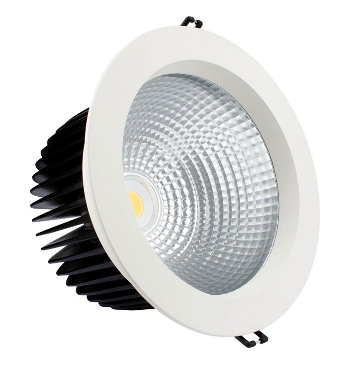 Hot Sales Recessed LED Down Light LL0402