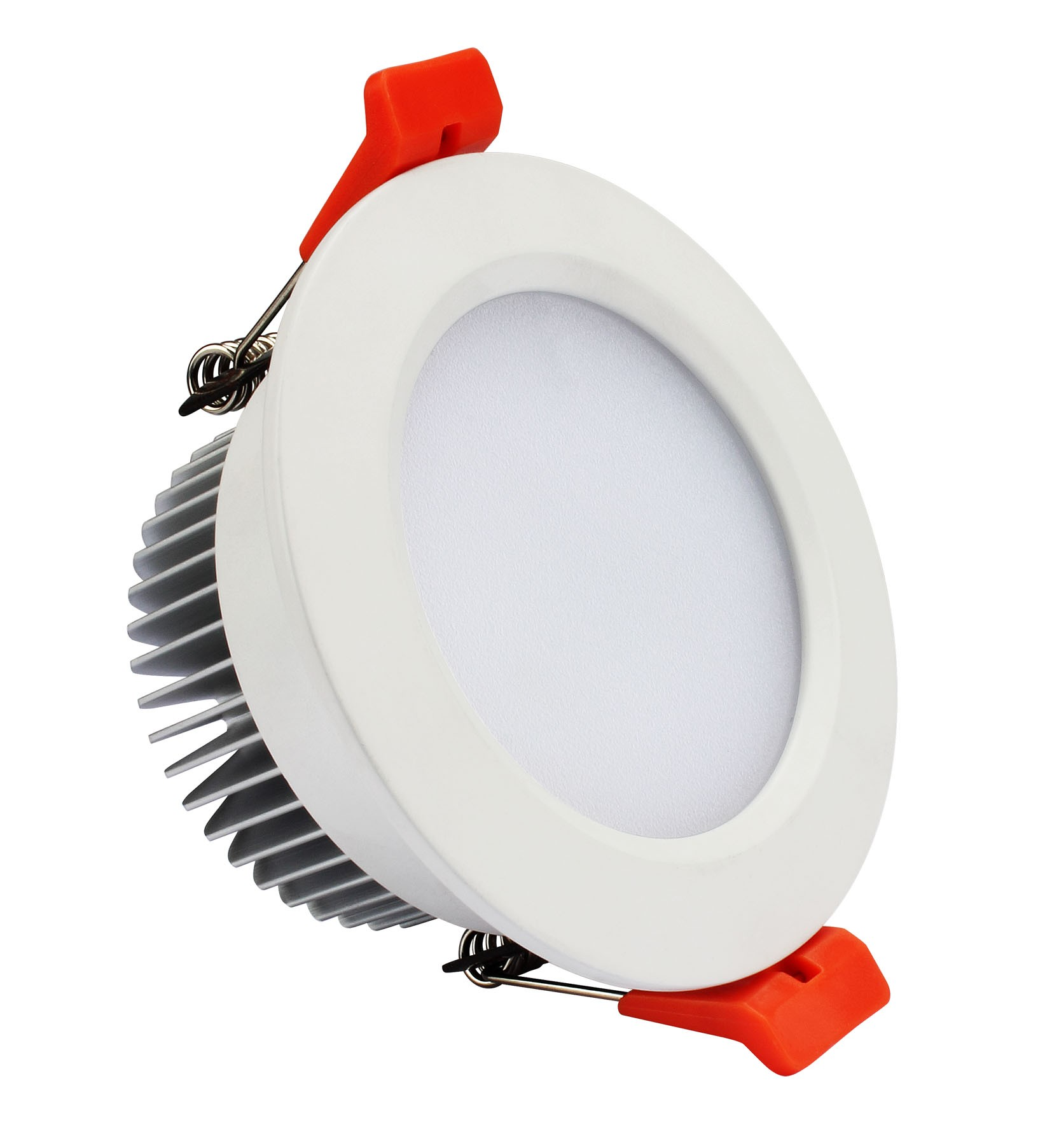 New Recessed LED Down Light LL0401