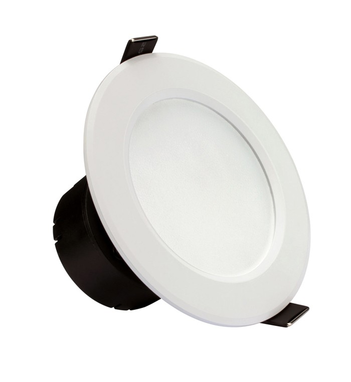 Popular Recessed LED Down Light LL0408