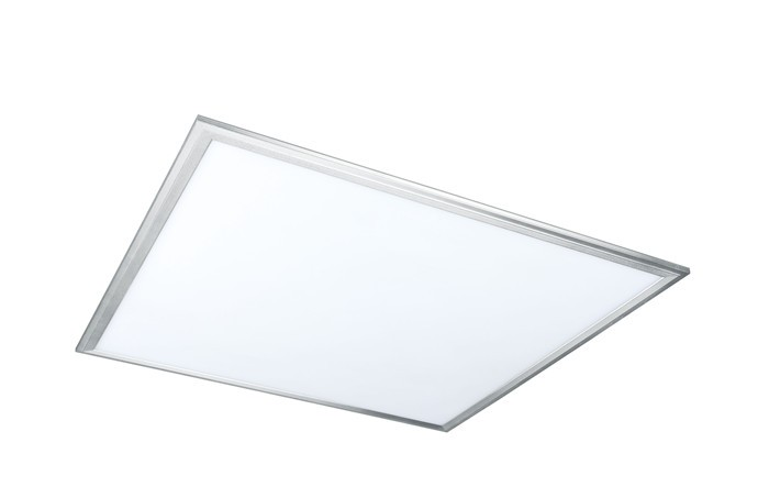 Square LED Panel Light LL060380R0612-80W