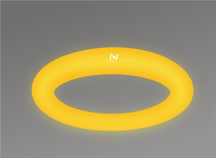 Decorative lighting manufacturers LED Doughnut Light LL0175M-25W