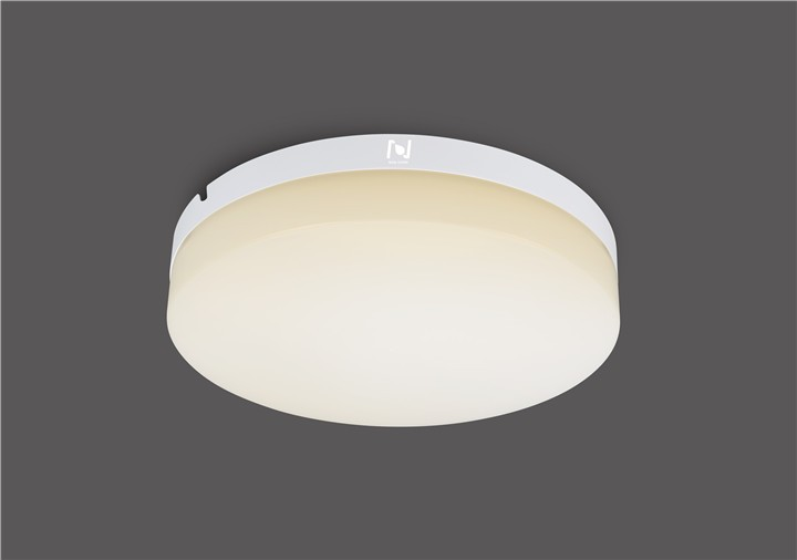 Good Price Round Mounted LED Ceiling Light LL018415M-15W