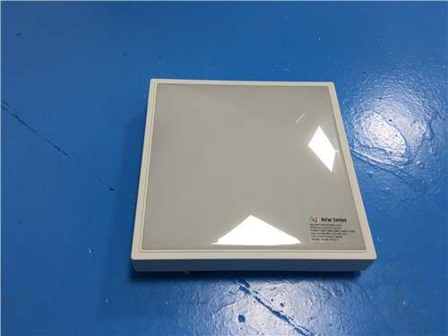 Neat Design Mounted LED Ceiling Light LL018125M-25W