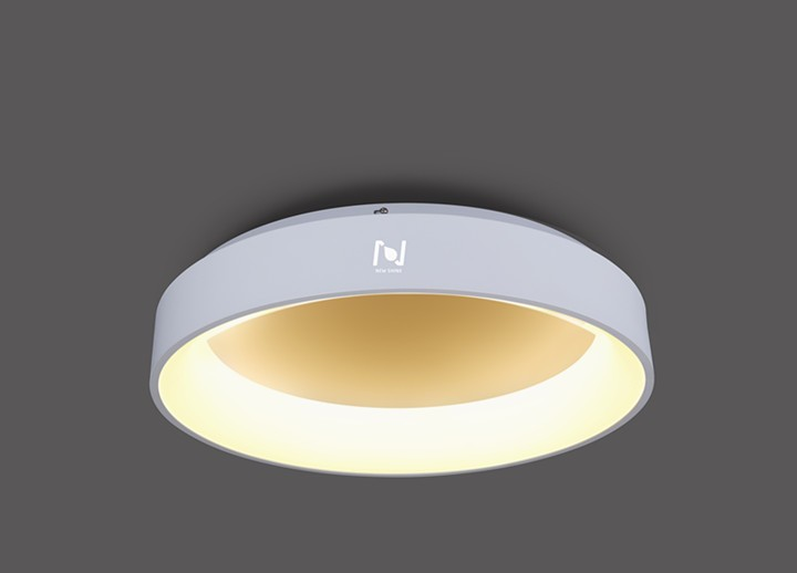 LED MODERN DECORATIVE LIGHT LL020136M-36W