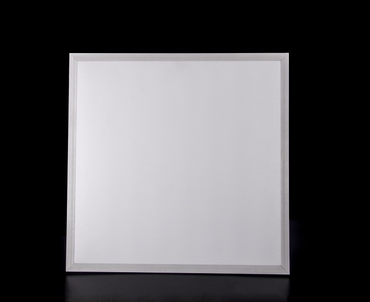 Direct lit led panel light LL060340R-6060-40W