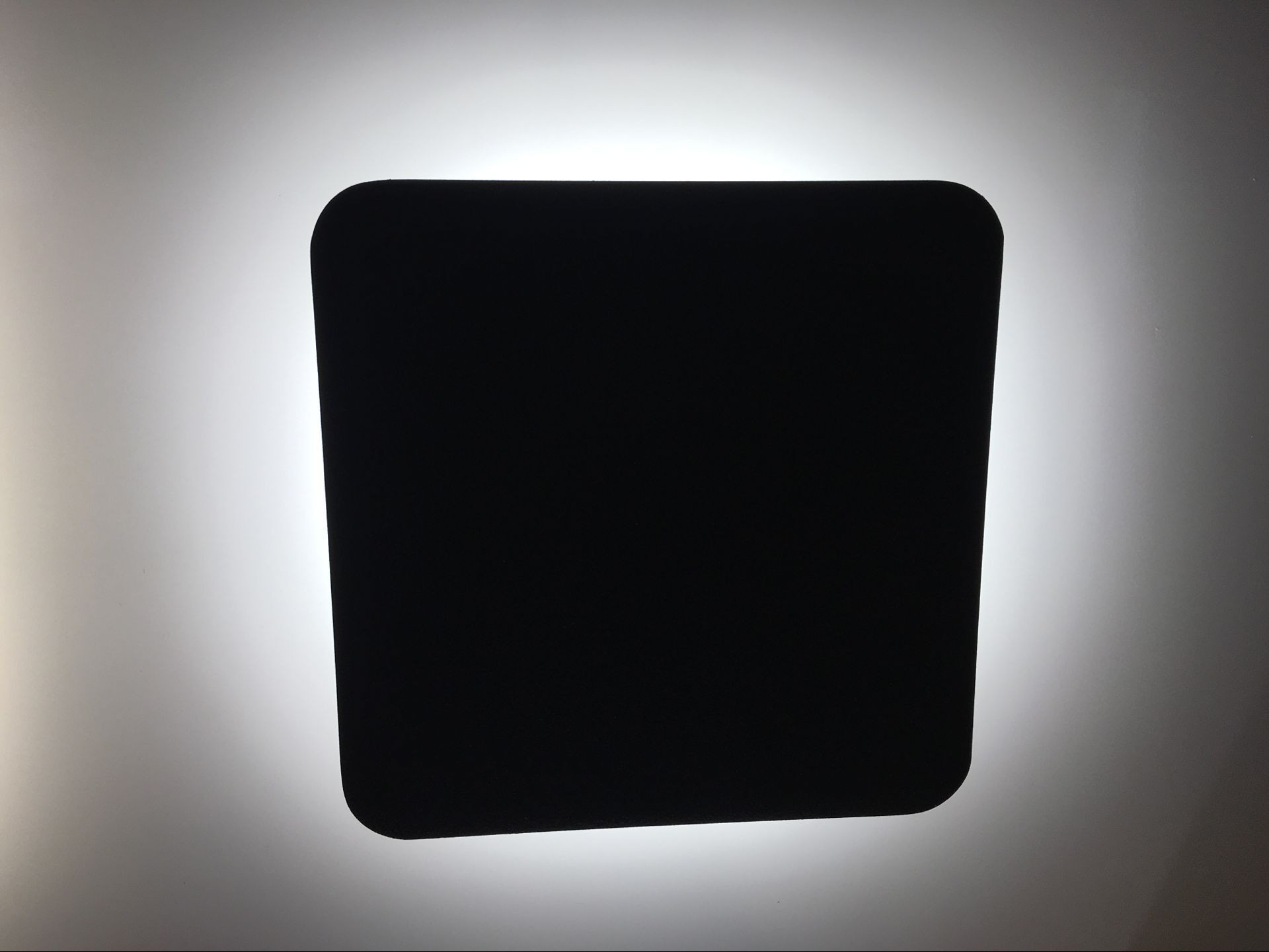Wholesales creative design 12w led wall wash project led wall light